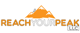 Reach Your Peak Shortener